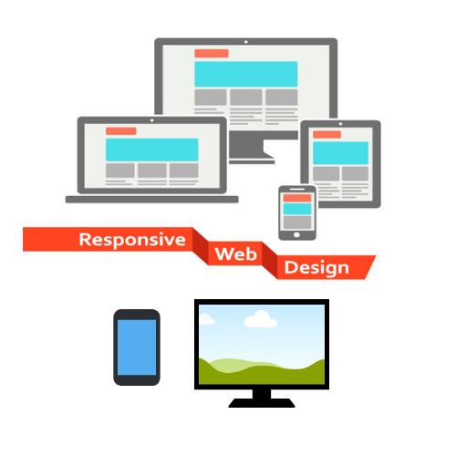 responsive-design-finewebsolution.com