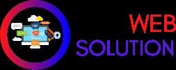 Fine Web Solution